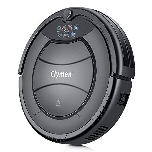 Clymen