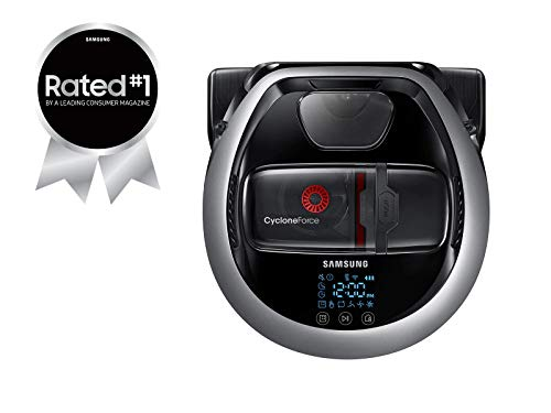 Samsung POWERbot R7065